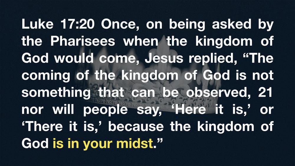 1 The Kingdom is Near.015.jpeg