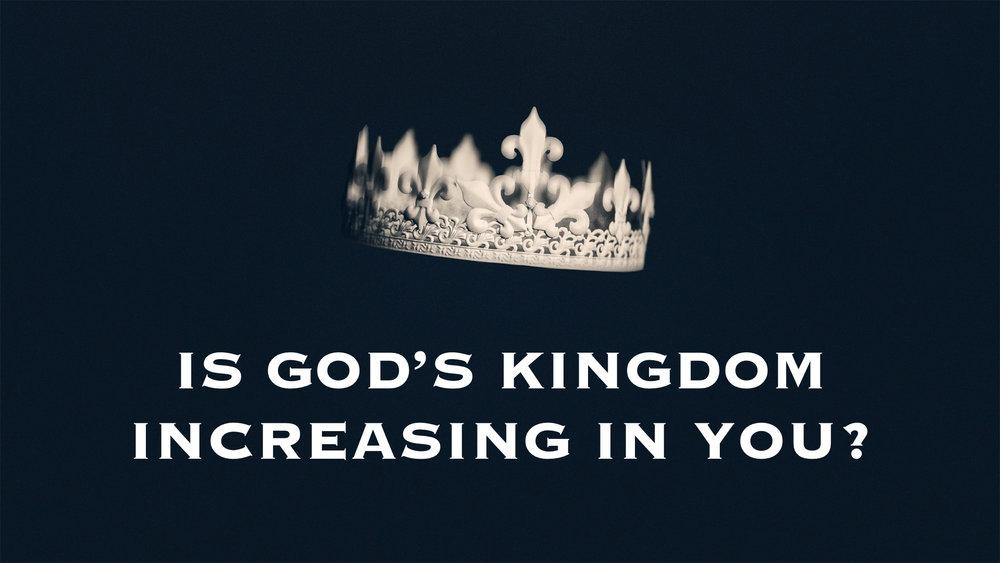 1 The Kingdom is Near.016.jpeg