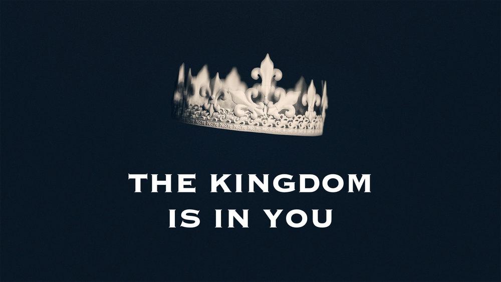 1 The Kingdom is Near.018.jpeg