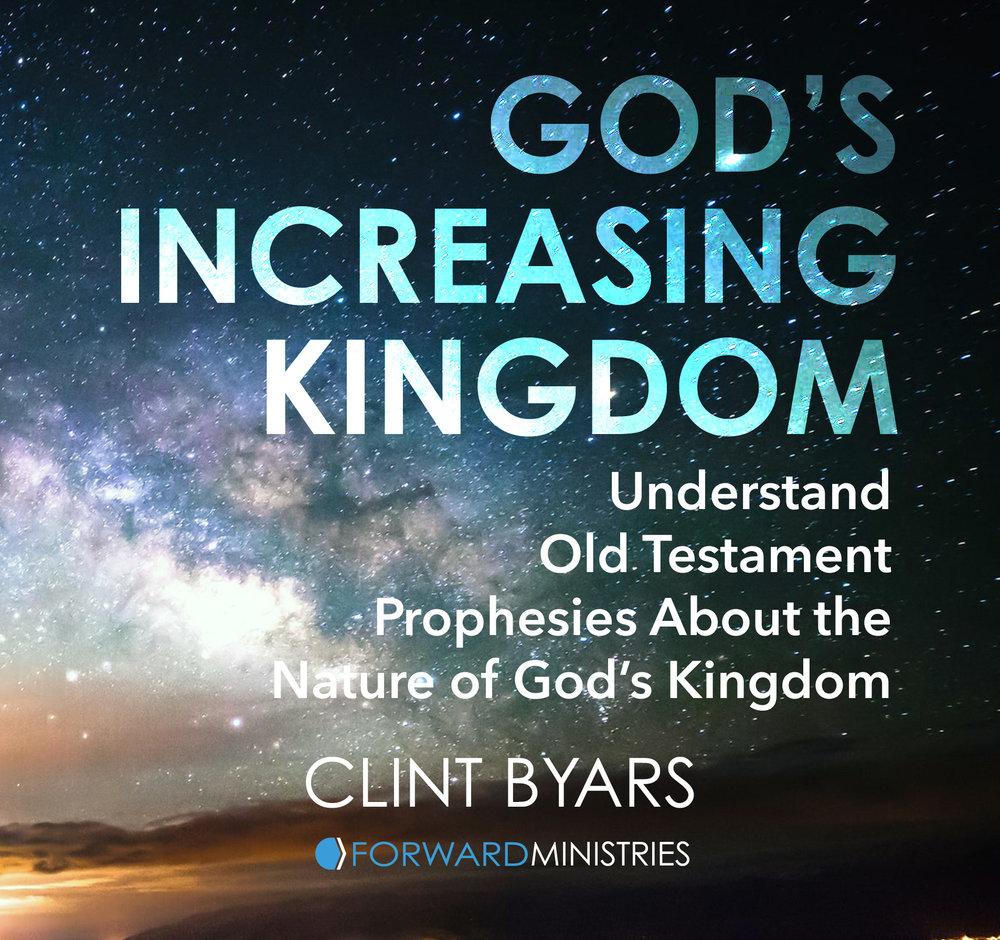 God's Increasing Kingdom frnt.jpg