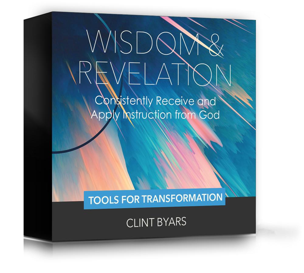 Wisdom and Revelation.jpg