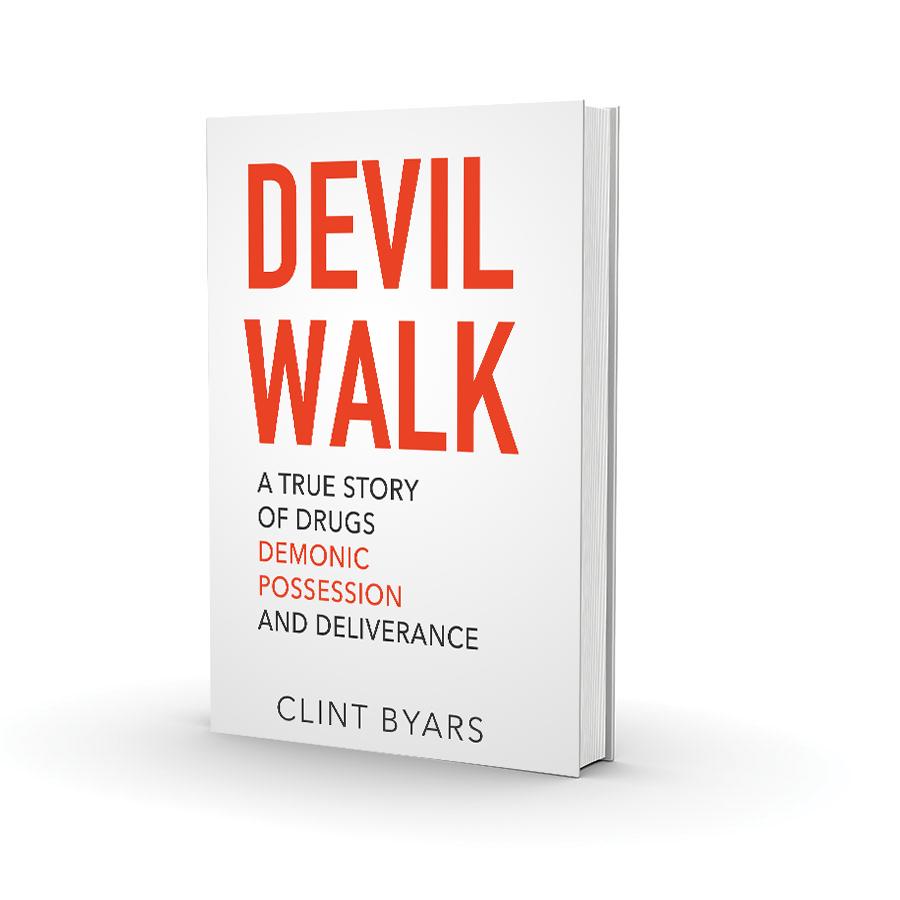 DevilWalkcover.jpg