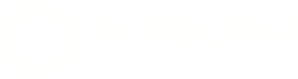 Metas globales para el Desarrollo Sustentable