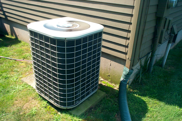 Residential HVAC - We install and replace all types of gas –fired, electric heat pump and efficient heating systems•    Furnaces and Package Units•    Ductless Systems•    Split Systems