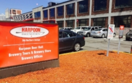 harpoon-sign.jpg