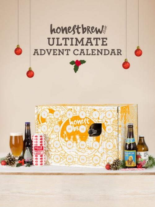 Ultimate-Craft-Beer-Advent-Calendar-2017-1-540x720.jpg