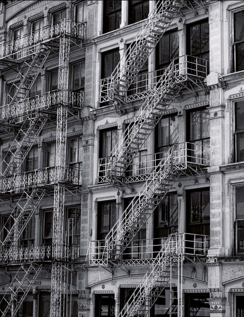 SS - Fire Escapes.jpg