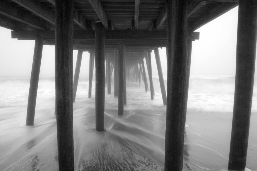 Virginia Beach - 1.jpg