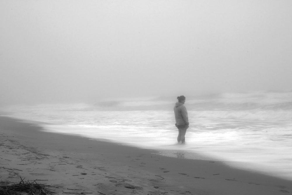 Virginia Beach - 3.jpg