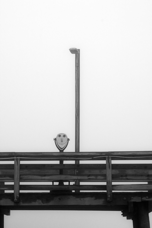 Virginia Beach - 5.jpg