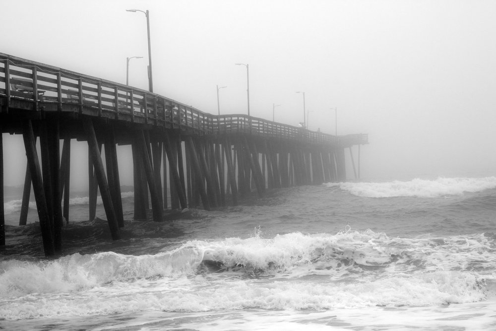 Virginia Beach - 4.jpg