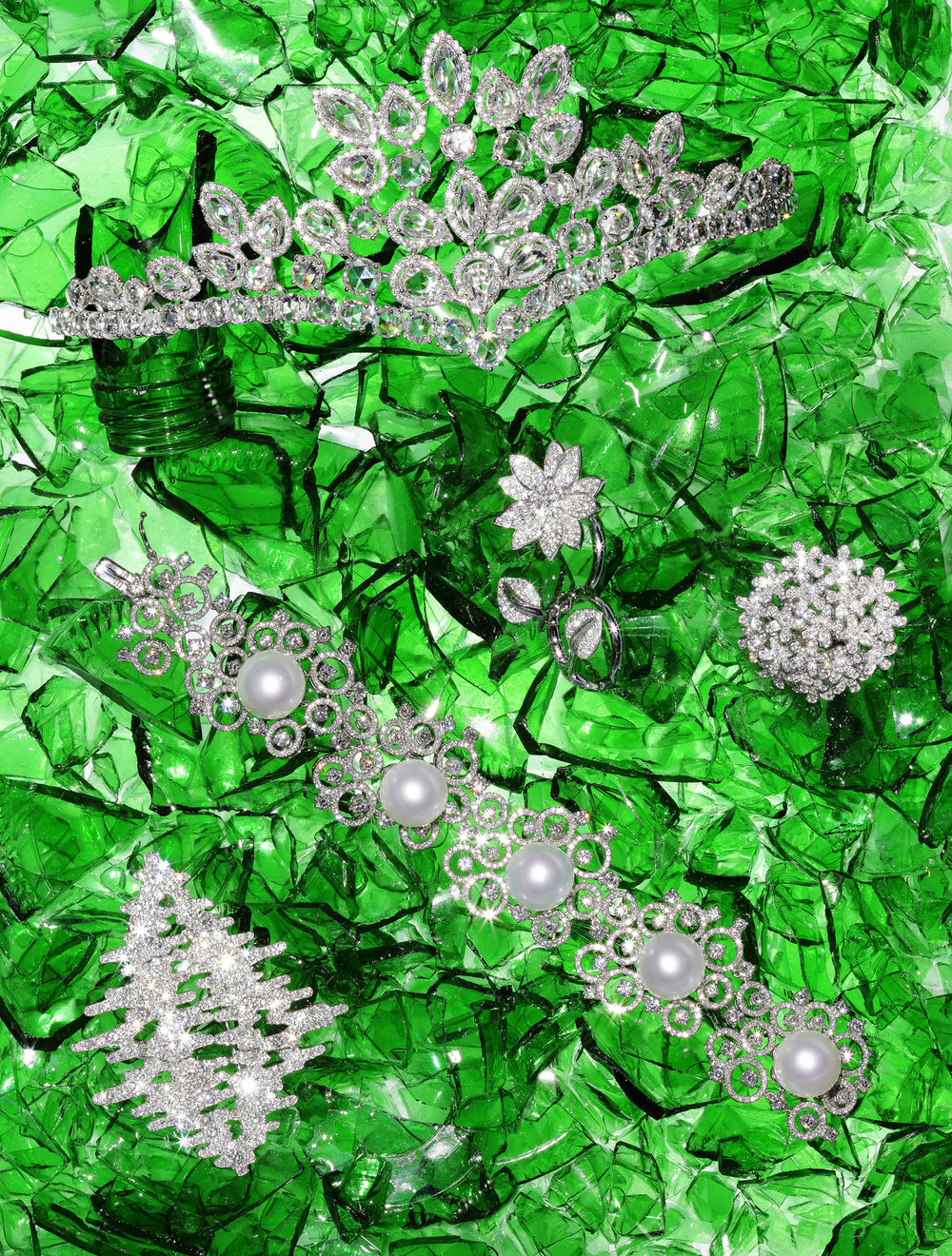 green small.jpg