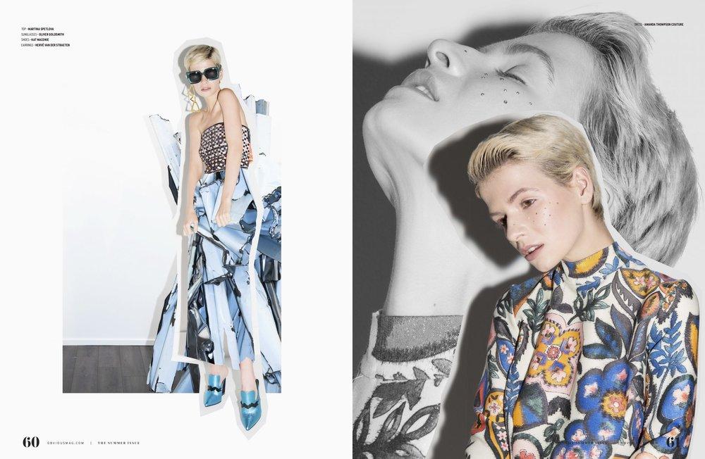 Art-Of-Fashion-4-2320x1512.jpg