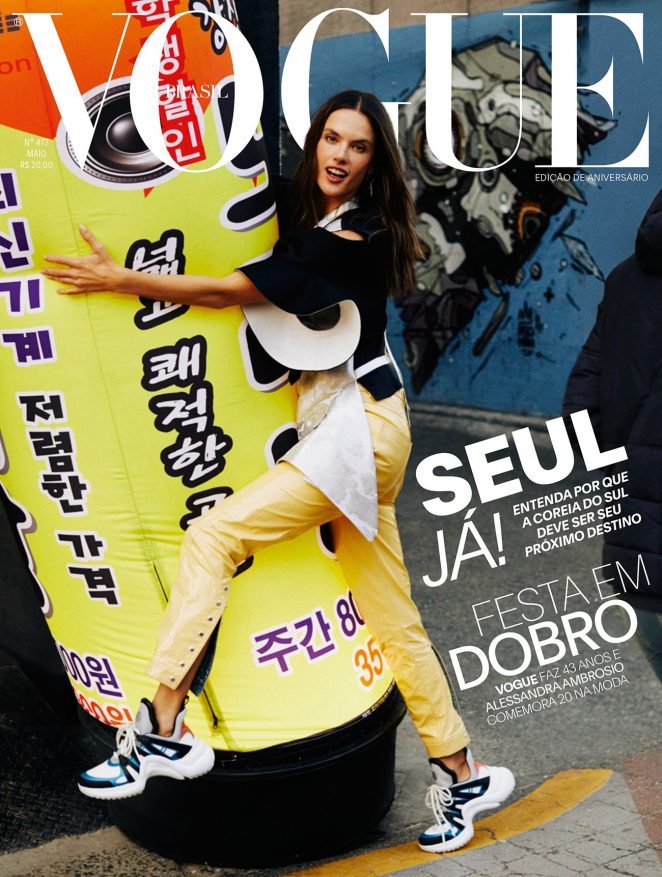 Alessandra-Ambrosio--Vogue-Brasil-Cover-2018--01-662x877.jpg