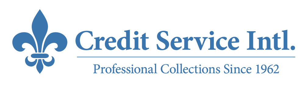 Credit Service Intl. - Debt Collection Agency