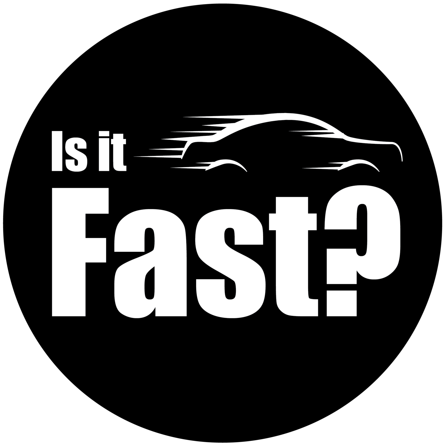 Is It Fast?
