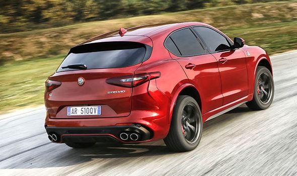 Alfa-Romeo-Stelvio-Quadrifoglio-1116207.jpg