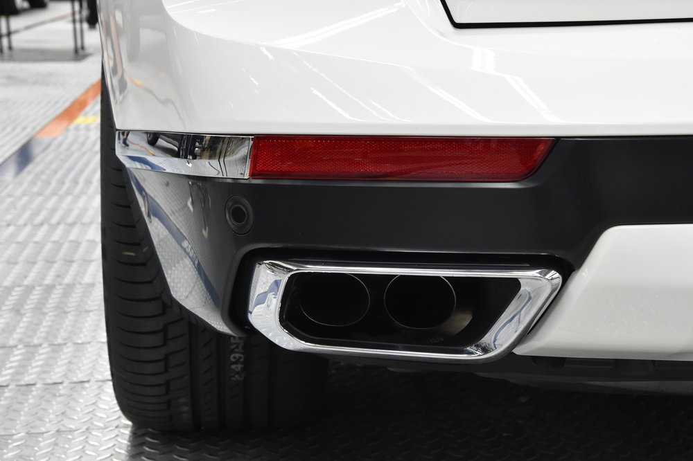 X7 exhaust.jpg
