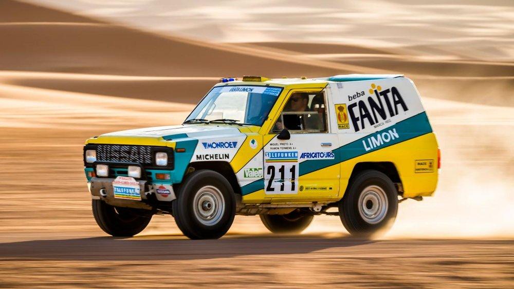 Dakar 1.jpg