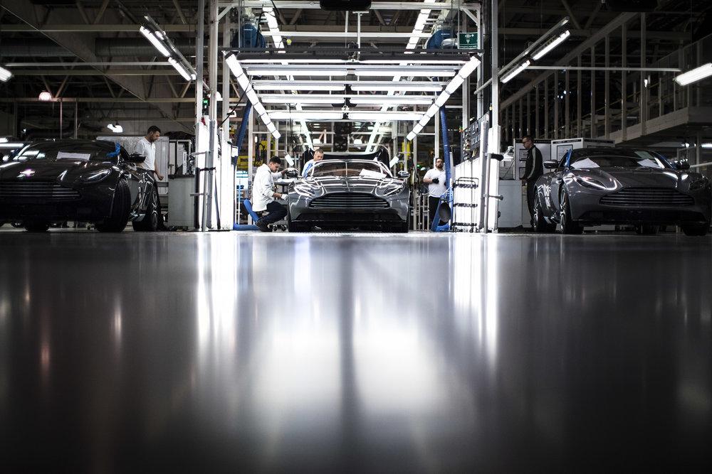 Aston_Martin_Gaydon_manufacturing2-jpg.jpg