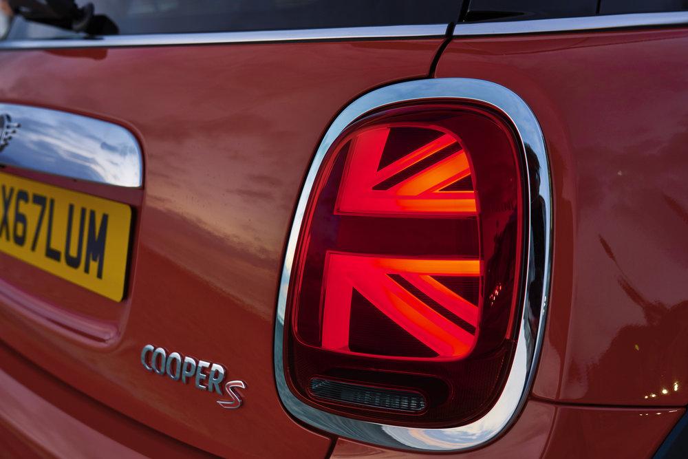 Mini rear.jpg