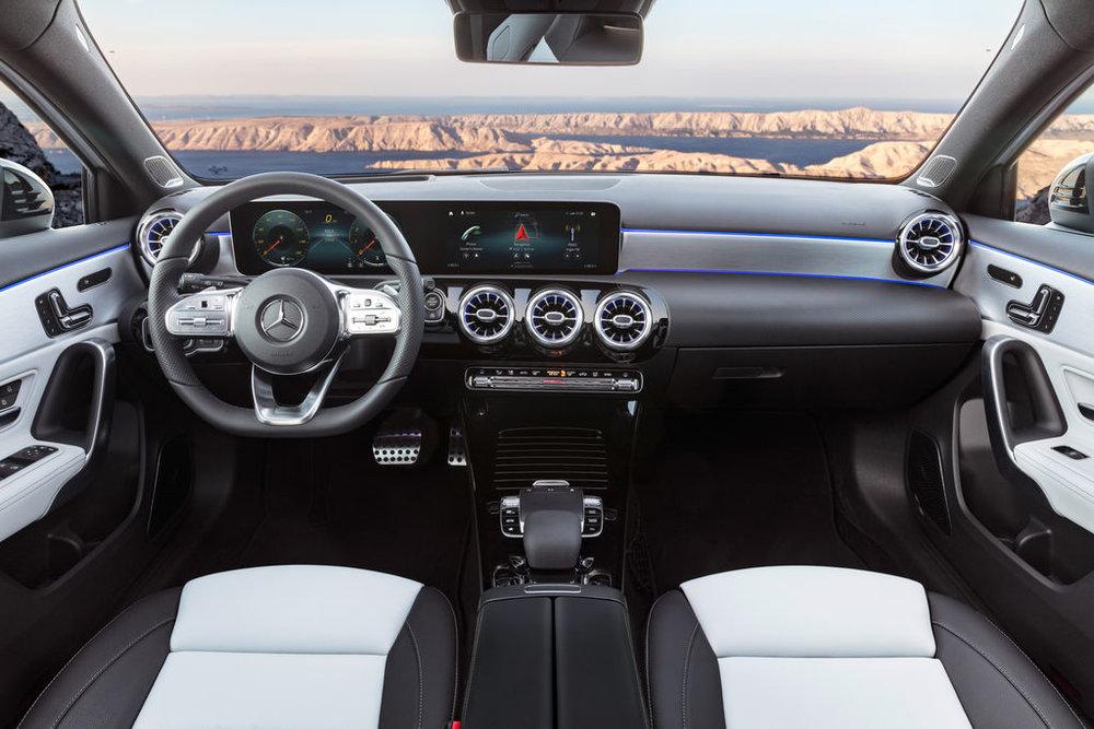 A Class interior 2.jpg