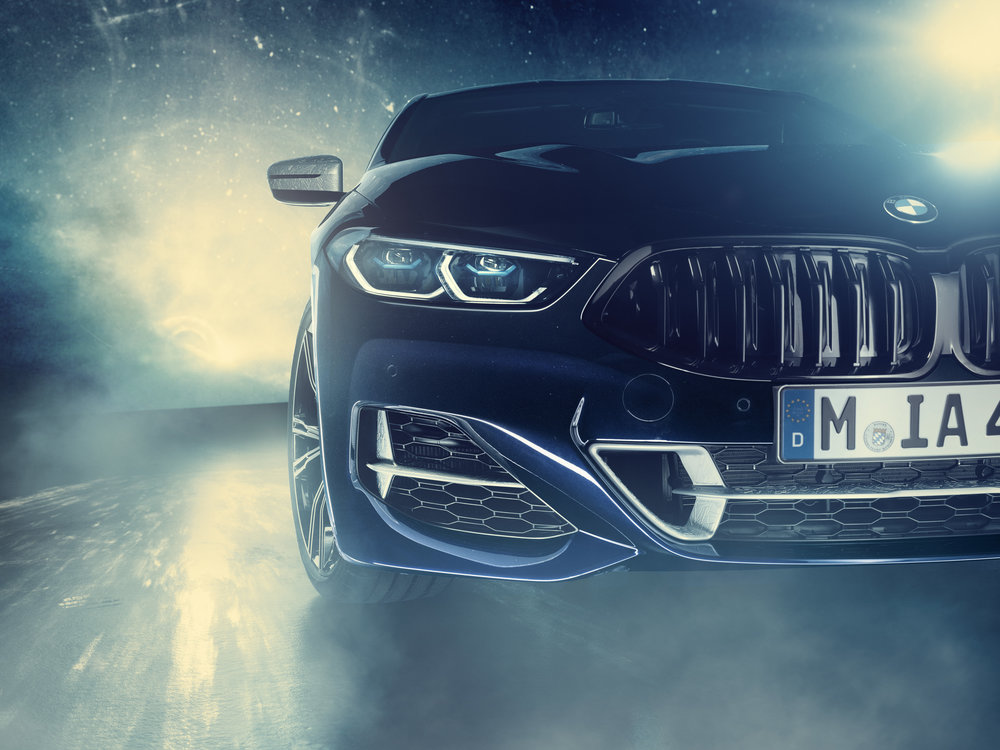 P90333168_highRes_the-all-new-bmw-indi.jpg