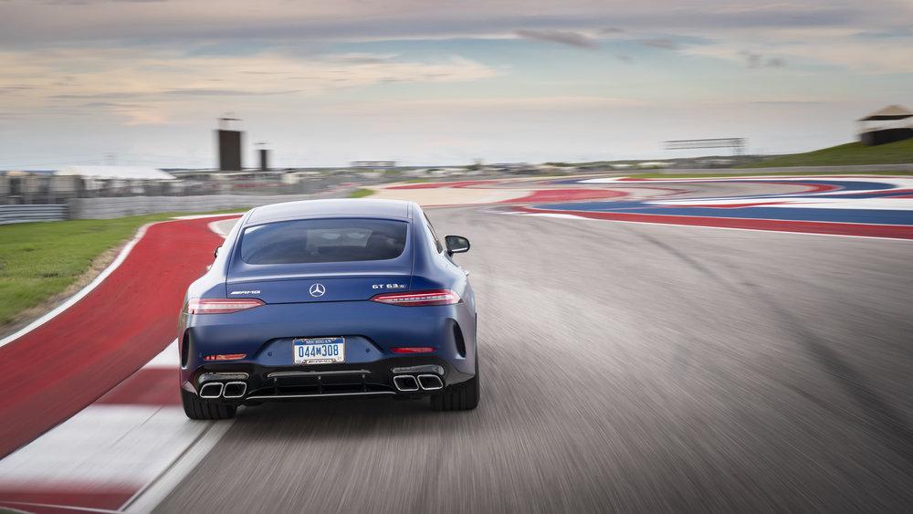GT4 AMG on track.jpg