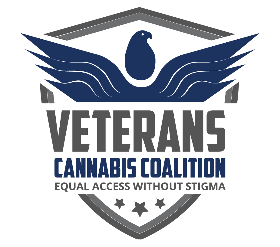 Veterans Cannabis Coalition