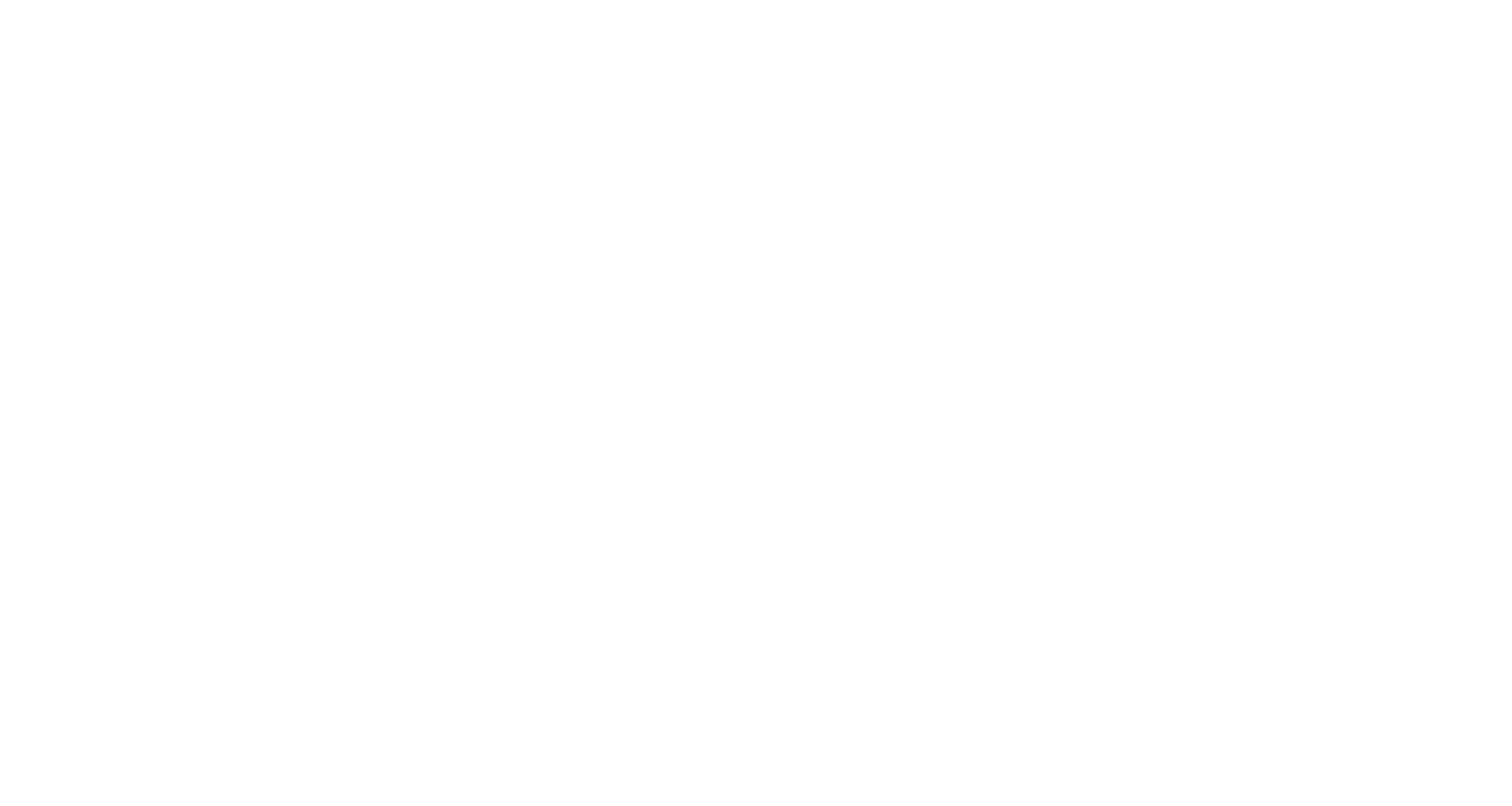 The New Lyceum