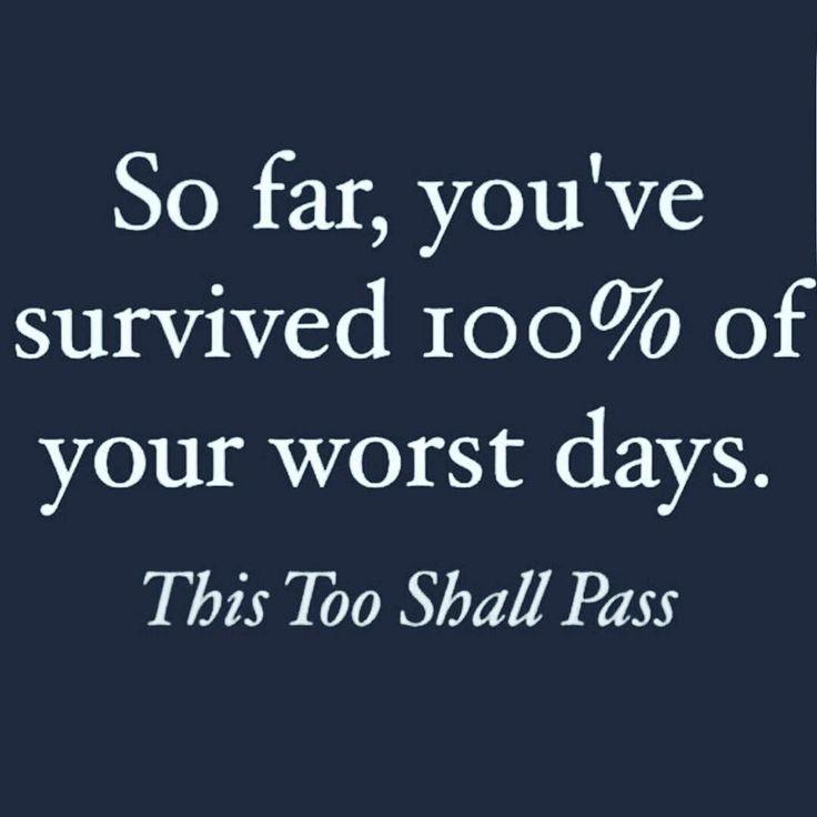 encouragement-quotes-pleasing-best-25-encouragement-quotes-ideas-on-pinterest-quotes-of.jpg