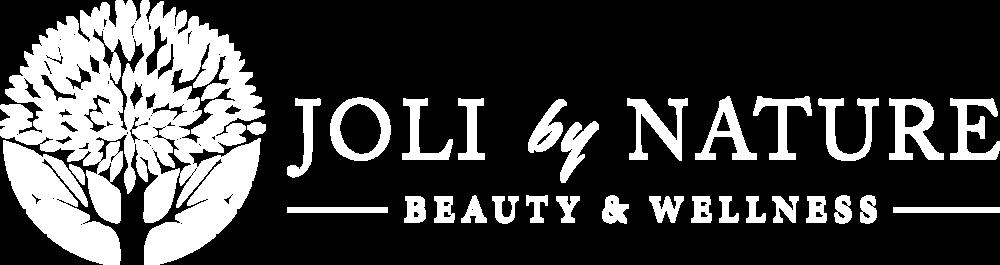 Logo_long-1color-01.png