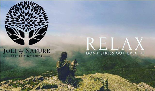 Happy Friday! #fridaymood #tgif #meditation #relax #nature #joli #jolibynature #lovequotes #followforfollow #instagood