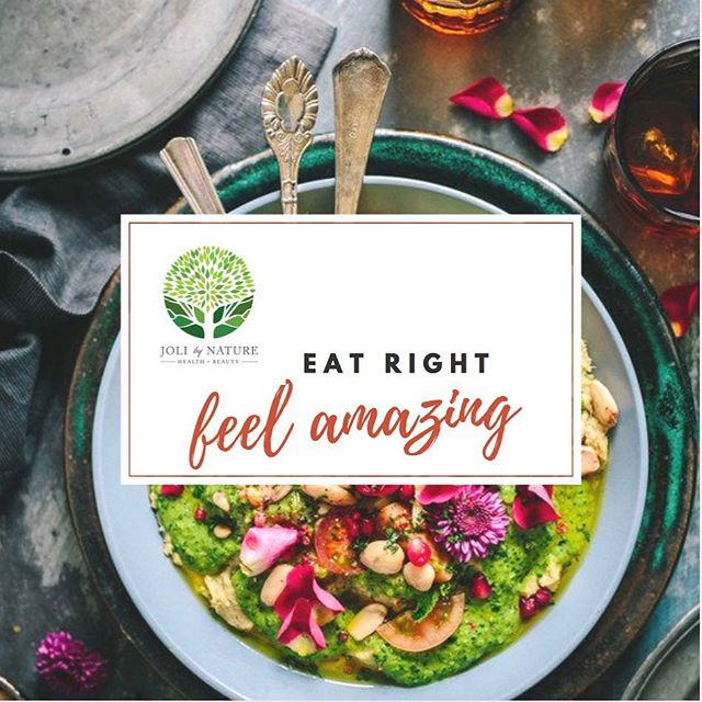 Good Morning! Healthy Weight Week is the time to celebrate healthy, diet-free living habits that last a lifetime and to promote a positive body image. Love your body and it will love you back!  #healthyweightweek #happiness #happyliving #wellness #joli #jolibynature #namaste #eatwell #eatclean #local #delraybeach #bocaraton #southflorida #happysunday #sundayquotes #healthyweight