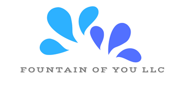 Fountain of You LLC
