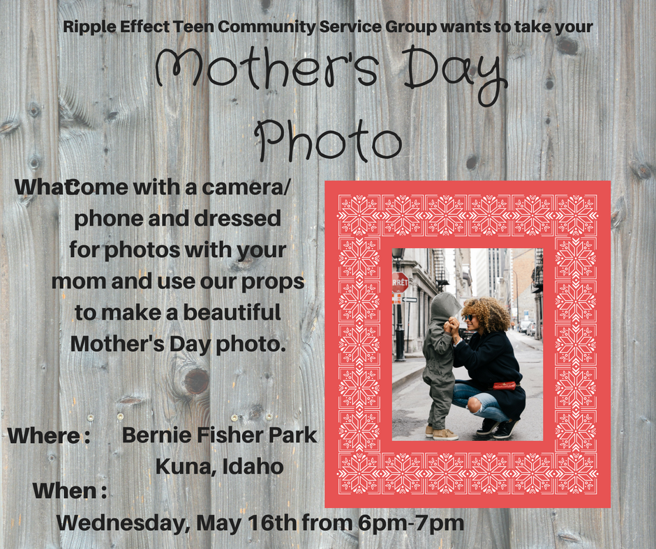 Mother's Day Photos.png