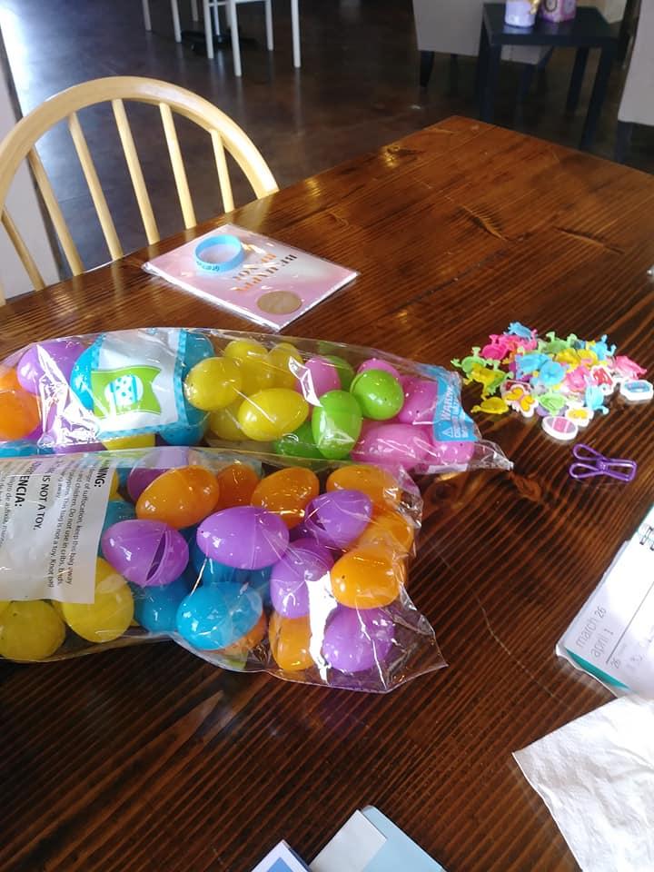 egg drops4.jpg