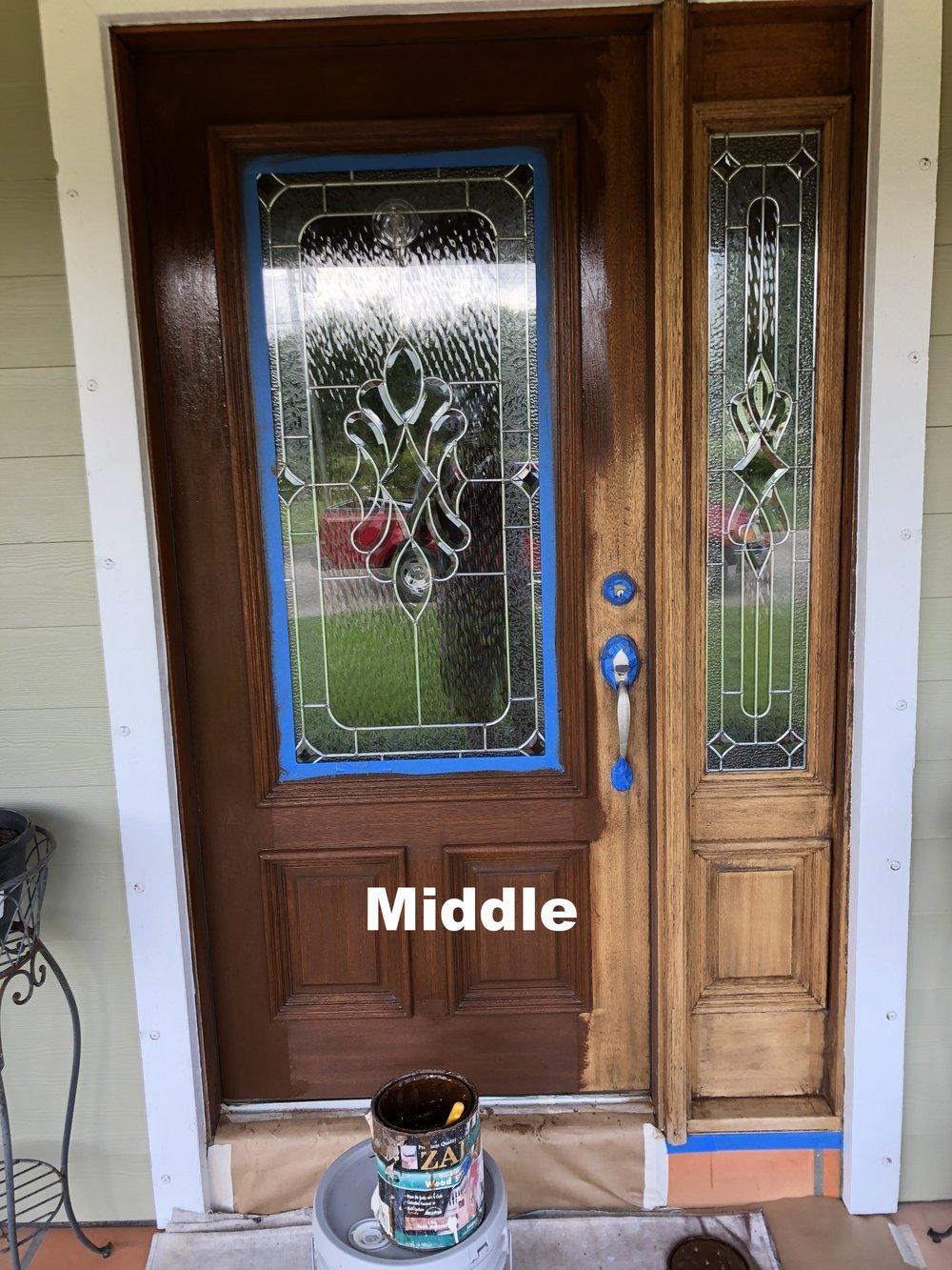 Middle.JPG