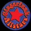 GFAS Logo.png