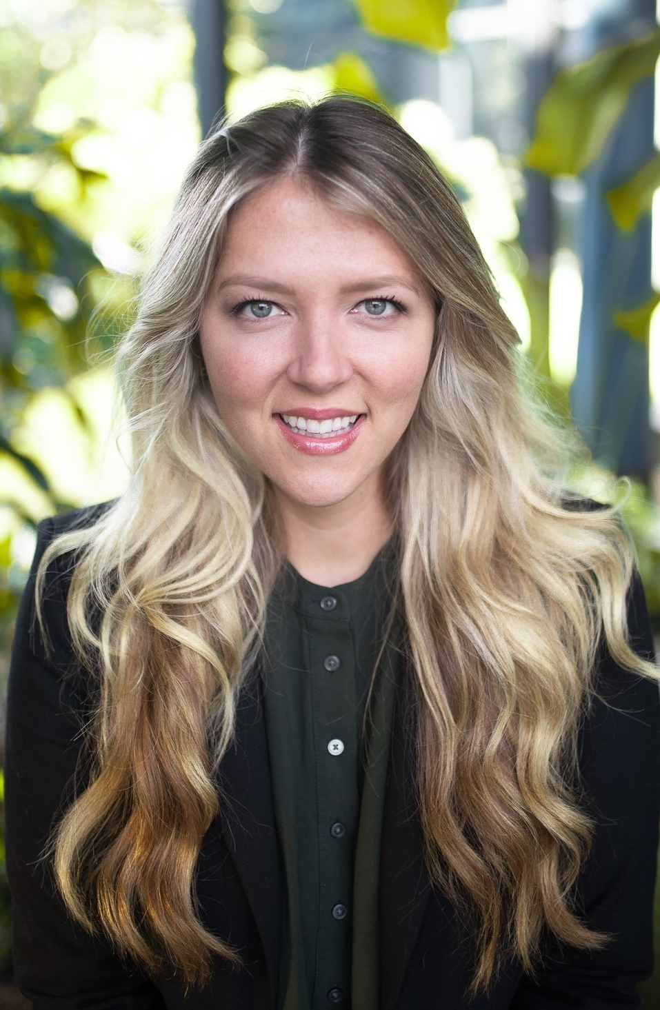 Alissa Sieben - Alissa Sieben joined 2nd Wave in mid-2018 after serving as the Development Manager for Norstar Development where she successfully supervised all facets of the development process for various projects which included deal structuring and construction supervision. At 2nd Wave, Alissa's role includes primary oversight responsibility for all prospective and current projects.Prior to representing owners' interests in development, Alissa worked in the Land Use law arena where she assisted clients with litigation, eminent domain negotiations, and rezoning and comp plan amendments in quasi-judicial settings. Her unique skill set and background provide our team with a rare competitive advantage.Alissa graduated Cum Laude with both her Juris Doctorate degree and undergraduate degree in entrepreneurship from the Florida State University.e-mail: asieben@2ndwavedevelopment.com