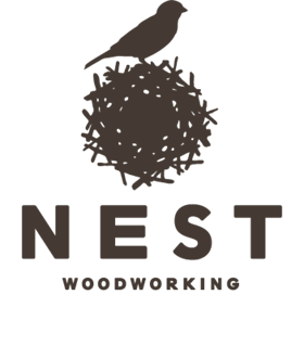 Nest Woodworking