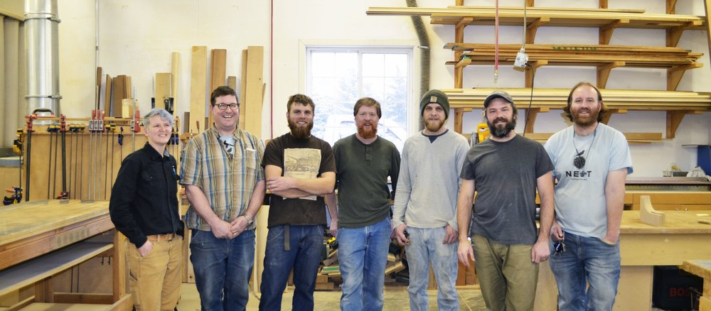 Nest_Woodworking_Team_Color.jpg