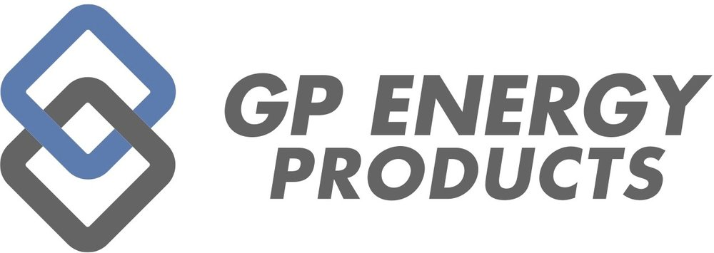 GP Energy Logo Final cropped.jpg