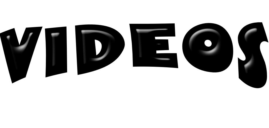 videos decal.jpg