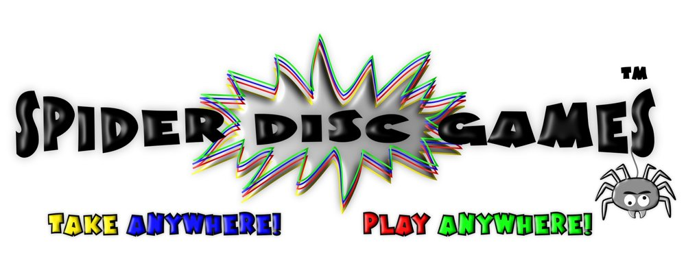 Spider Disc Games Logo.jpg