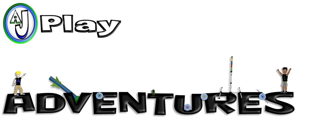 Adventures decal.jpg