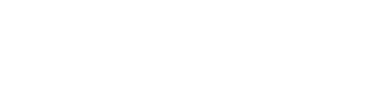 Women's Transition Home