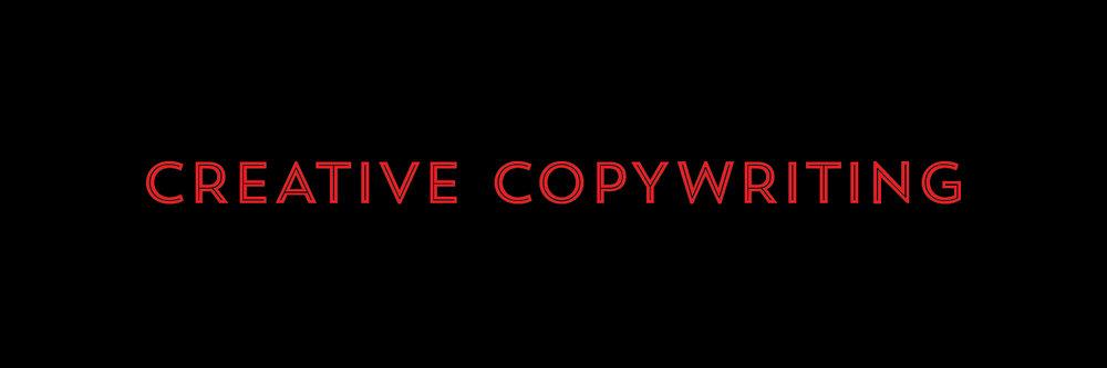 copywriting_banner_image.jpg