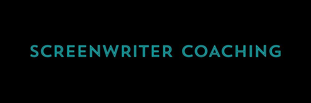 screenwriter_banner_image.jpg