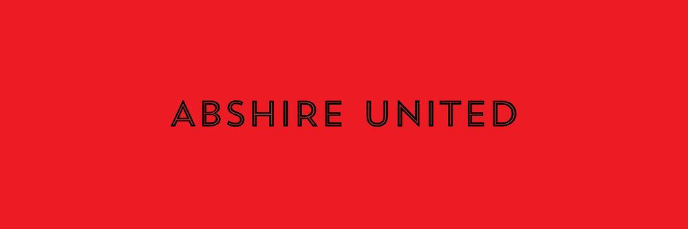 abshireunited_banner_image.jpg